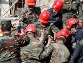 المرصد السوري: مقتل 14 مرتزقًا مواليًا لتركيا في إقليم ناجورنو كاراباخ