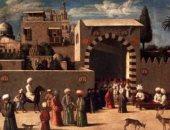 أول أمراء المماليك فى مصر.. كيف تخلص أيبك من أقطاى بعد زواجه من شجر الدر؟