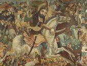 س وج.. كل ما تريد معرفته عن معركة كربلاء فى ذكرى استشهاد الإمام الحسين