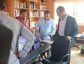 """التهرب الضريبى تداهم شركة """"إف إف إل"""" ملك خالد حبيب لتقديمها إقرارات غير صحيحة"""