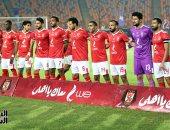 جدول ترتيب الدورى المصرى بعد مباراة اليوم الأربعاء 14/ 10/ 2020