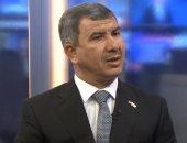 وزير النفط العراقى يتوقع سعر الخام فى حدود 50 دولارا بداية 2021