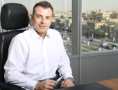 المدير التنفيذي لشركة فيليب موريس مصر والمشرق العربى: قيادة مصر نحو مستقبل خال من الدخان