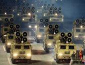 كوريا الجنوبية: لدينا قدرة عسكرية لمواجهة تهديدات كوريا الشمالية