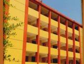 الجيزة تعلن دخول 68 مدرسة و1287 فصلا جديدا للخدمة العام الدارسى الجديد.. صور