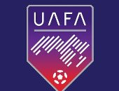 البطولة العربية تمنح الأندية حرية تحديد مواعيد نصف النهائى
