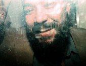 """ذا صن: دعوة بـ""""العموم"""" لإسقاط جنسية الإرهابى عادل عبد البارى البريطانية"""