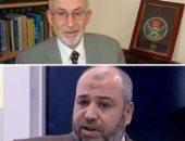 صحيفة سعودية ترصد التاريخ الأسود لأنس التكريتى مؤسس قرطبة الإخوانية
