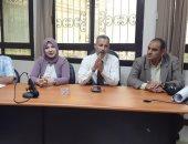 """""""تضامن الإسكندرية"""" تنظم دورة تدريبية للمتخصصين فى الرعاية الاجتماعية"""