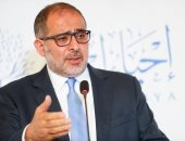 تكتل إحياء ليبيا يدعو لسحب وتعديل قائمة الحوار السياسى بشكل عاجل