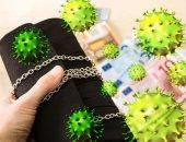 هل يمكن للفيروسات تغيير سلوكنا ؟.. باحثون يتوقعون تلاعب الفيروس بسلوك المصابين لتعظيم معدل انتشاره وبقائه.. القشرة الحزامية بالدماغ هى منطقة الخطر.. دراسة تؤكد الفيروس يمنع عمل المواد الكيميائية بالدماغ