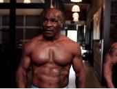 """""""سم الضفدع"""" سر عودة تايسون إلى الملاكمة مرة أخرى"""