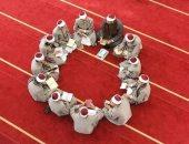 منطقة الأقصر الأزهرية تعلن موعد مسابقة القرآن لطلاب المعاهد ومكاتب التحفيظ