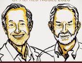 الأمريكيان بول ميلجروم وروبرت ويلسون يحصلان على جائزة نوبل للاقتصاد 2020
