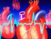 عقار إيفابرادين يعالج سرعة ضربات القلب