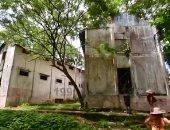 تحويل جزيرة من سجن لتعذيب الأحياء إلى جنّة سياحية فى كوستاريكا.. فيديو