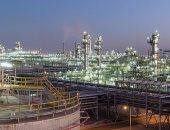 سلطنة عُمان الخامسة عربيا والـ59 عالمياً فى مجال الطاقة