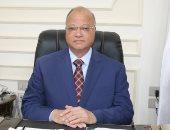 محافظ القاهرة: وفرنا فرص عمل للسيدات بمشروعات تطوير العشوائيات