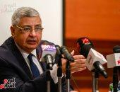 مستشار رئيس الجمهورية: مصر عاملة حسابها واتصالاتها بشأن لقاحات كورونا.. فيديو