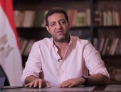 """أحمد مرتضى يطلق مبادرة """"حلمك برنامجي"""" لعرض أحلام شباب الجيزة علي الحكومة"""