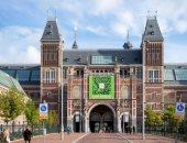 هولندا تبدى استعدادها لإعادة المقتنيات المنهوبة فى عصر الاستعمار..صور