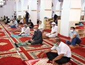 المغرب يعلن فتح 10 آلاف مسجد لإقامة صلاة الجمعة بدءا من 16 أكتوبر