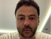تحدى إنجازات السيسى فى 3 دقائق.. عمرو الدسوقى: الرئيس صمام أمان لمصر