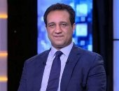 أحمد مرتضى منصور: فترة عضويتي في البرلمان السابق أقل من 4أشهر.. والحلم لم يبدأ بعد