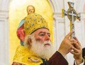 بابا الروم الأرثوذكس يحتفل بعيد اثنين من القديسين بمصر القديمة.. الأحد المقبل
