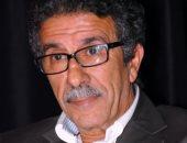 وفاة الممثل والمؤلف والمخرج المغربى سعد الله عزيز