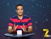 قلقان تشتري موبايل هواوي بدون خدمات جوجل؟ تطبيق Petal Search الحل.. فيTech 7