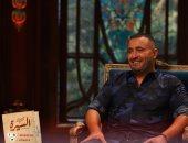 كيف جعل أحمد السقا نفسه أيقونة أكشن السينما المصرية؟