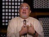 فيديو.. خالد الجندى: إيميلات هيلارى كلينتون فضيحة بجلاجل لجماعات الشر