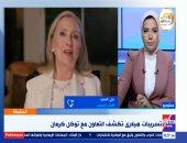 كاتب صحفى يوضح طبيعة الجماعة الإرهابية وتعاملها مع قطر والإدارة الأمريكية