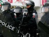 الشرطة الكرواتية تضبط تشكيلا عصابيا يهرب المهاجرين إلى غرب أوروبا