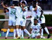 موقع مغربى يكشف تشكيل الرجاء الرسمى ضد الزمالك فى دورى أبطال أفريقيا