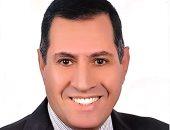 صيادلة القاهرة: تصنيع لقاح كورونا نقلة نوعية لسوق الدواء ويدعم التصدير