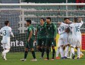 أهداف مباراة بوليفيا ضد الأرجنتين 1 - 2 فى تصفيات مونديال 2022