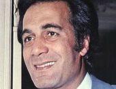 ماذا قال جيران الراحل محمود ياسين عن النجم الكبير ؟