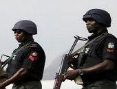 """""""التعاون الإسلامي"""" تدين الهجوم الإرهابي في نيجيريا"""