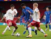موعد مباراة بلجيكا ضد إنجلترا اليوم الأحد والقنوات الناقلة