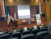 مشروع لزيادة الطاقة الاستيعابية إلى 1.250 مليون حاوية في ميناء الإسكندرية
