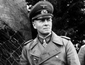 ابن روميل يقدم شهادته عن موت والده.. هل دفعه هتلر لـ الانتحار؟