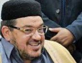 وفاة حسن شابة أحد أعيان مدينة مصراتة متأثرا بإصابته بفيروس كورونا