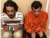 تليفزيون اليوم السابع يكشف: هؤلاء قتلوا مريم في المعادي