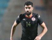 زياد بوغطاس يفاضل بين 3 أندية فى الدوري المصري