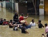 الأمم المتحدة: الهند تتجاوز 8 ملايين إصابة بكورونا ووفاة 123 بالفيروس