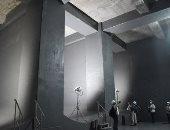 اليابان تطلق محطة تخزين مياه أمطار عملاقة تحت مجمع نقل بعمق 25 متر فى طوكيو