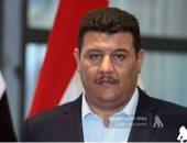 لجنة التحقيق بملف الكهرباء فى العراق تعلن الأسبوع المقبل تقرير إدانة بحق وزراء سابقين