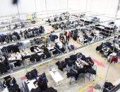 مشروع الـ58 مصنعا جنوب بورسعيد أول تجربة بمصر لتشجيع الشباب على الاستثمار